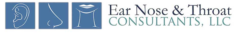 Ear Nose & Throat Consultants, LLC